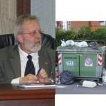 Cortese scrive al Comune di Favria sulla raccolta rifiuti