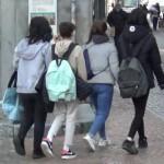 """Covid, """"In Piemonte aumenta il contagio tra i giovani"""""""