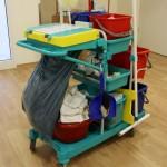 Covid-19 Confartigianato chiede chiarezza su pulizia, disinfezione e sanificazione