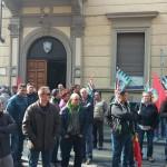 Crisi IMS di Sparone e Druento salvi i 220 lavoratori