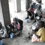 Da Rivarolo al Congo il corso di musica diventa occasione di solidarietà