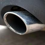 Da domani limitazione della circolazione dei veicoli diesel fino all'euro 5 e i benzina fino all'euro 1