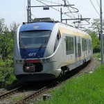 Da gennaio 2021 la Canavesana passerà a Trenitalia