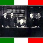 Da sabato 12 maggio la mostra 70 anni dalla Costituzione e dalla Presidenza di Luigi Einaudi