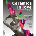 Dal 18 agosto la Mostra della Ceramica di Castellamonte