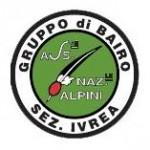 """Dal  27 al 29 settembre il """"Settembre Alpino"""" di Bairo"""