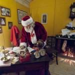 """Dal 28 novembre al 22 dicembre """"Natale è Reale"""" alla Palazzina di Caccia di Stupinigi 1"""