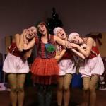 """Dal 28 novembre al 22 dicembre """"Natale è Reale"""" alla Palazzina di Caccia di Stupinigi 2"""