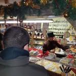 """Dal 28 novembre al 22 dicembre """"Natale è Reale"""" alla Palazzina di Caccia di Stupinigi 3"""