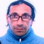 Damanhur sulla morte di Antonello Bessi