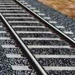 Danneggiata la linea elettrica della ferrovia Ivrea Chivasso