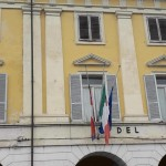 Decessi a Bosconero, Leinì e Cuorgnè, aumentano i positivi a Castellamonte