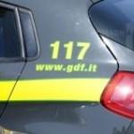 Denunciati 30 falsi poveri dalla GdF di Torino