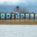 Dimissioni del CdA di Mediapolis il commento delle associazioni ambientaliste