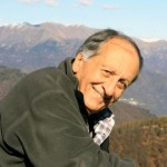 Dimissioni del Direttore del Parco Gran Paradiso, Antonio Mingozzi