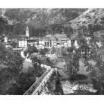 Dissesto idrogeologico fondi per tre interventi in Canavese