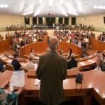 Diventiamo cittadini europei premiati 195 studenti piemontesi