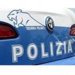 Documenti falsi e un divieto di reingresso in Italia