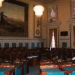 Domani a Torino i sindaci delle Città metropolitane d'Italia