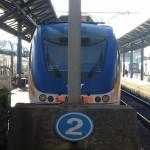 Domani audizione di Trenitalia e Gtt in Commissione Trasporti. Fava Vogliamo risposte chiare