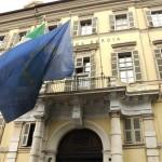 Domani cambio al vertice Legione Carabinieri