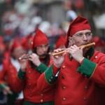 Domani lo Storico Carnevale di Ivrea in diretta su TORINO E CANAVESE TV 1