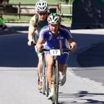 Domenica 3 agosto il Campionato Canavesano Footbike Monopattino a Bollengo