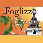 Domenica 9 giugno Sagra del Côssòt a Foglizzo 1