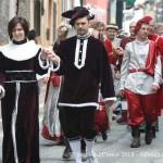 Domenica 9 giugno Sagra del Côssòt a Foglizzo 2