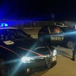 Droga e e alcool alla guida controlli dei Carabinieri in Canavese