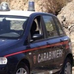 Due arresti per furto a San Francesco al Campo