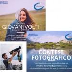Due concorsi fotografici Giovani Volti e #riScatta il Canavese