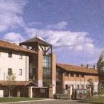 Due imprese del Bioindustry Park tra le 10 finaliste del Premio Nazionale Leonardo 2012