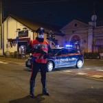 Due studenti minorenni tentano di rapinare un negozio a San Giusto