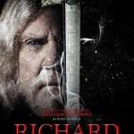 Due vere chicche Richard the Lionheart