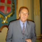 E' mancato Beppe Cerchio, ex assessore regionale