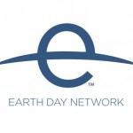 Earth Day Network 2013