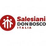 Educazione, accoglienza, accompagnamento e comunione il nuovo logo dei Salesiani in Italia
