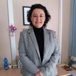Elena Zinetti è il nuovo Direttore della Farmacia Ospedaliera dell'ASL TO4