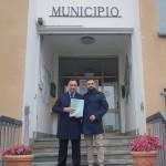 Elezioni CasaPound corre in molti comuni della Provincia di Torino