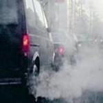 Emergenza smog limitazioni strutturali da lunedì 1° aprile