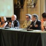 Entro fine luglio il parere negativo della Provincia sul progetto fotovoltaico nella Riserva della Vauda