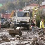 Esercitazione di Protezione Civile dal 7 al 9 settembre a Rivarossa