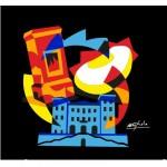 Estate d'istanti, 30 appuntamenti di spettacolo a Agliè, Castellamonte e San Giorgio