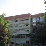Ex Casa del Sole di Favria raffica di provvedimentio giudiziari
