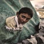 Exodos a Chiesanuova racconta le esperienze dei campi profughi