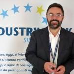 Fabrizio Conicella è il nuovo Presidente di APSTI