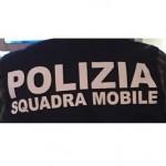 Falsa la notizia del superpoliziotto delle Bahamas inviato a Torino