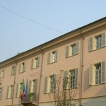 Family Care Volpiano, l'albo comunale per baby-sitter