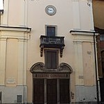 """Fava e Valle """"Vengano confermati i fondi per il Teatro di Cuorgnè e la Pinacoteca di Frassinetto"""